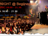 q-night-begijneplein